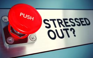 5-modi-per-affrontare-lo-stress