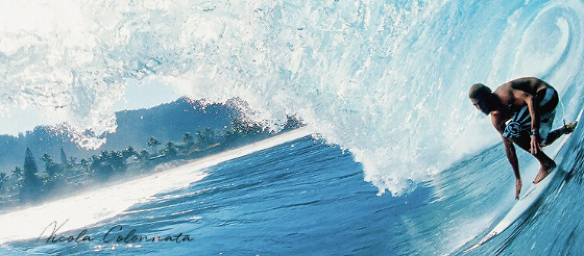 banner andy irons