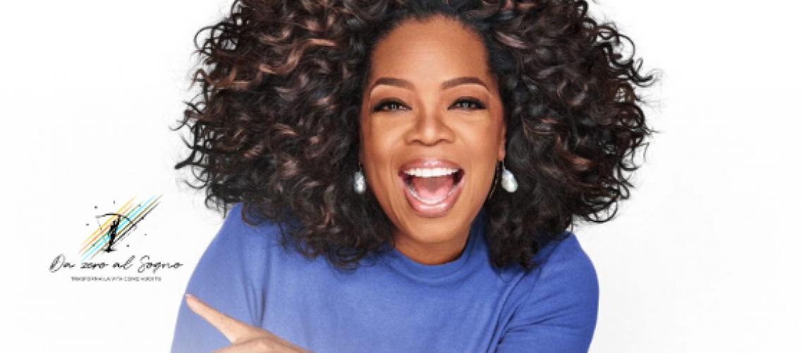 banner blog oprah